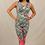 Thumbnail: Adithiva Catsuits / Leg Strips / A234
