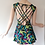 Thumbnail: Sports Dresses / Swim Wear /  Adithiva / A05086