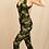 Thumbnail: Bum lifting jumpsuits / 541
