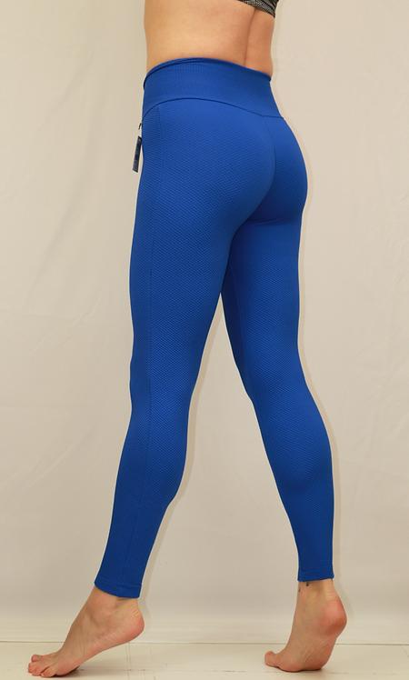 Textured Leggings / Body Shaping / Adithiva
