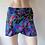 Thumbnail: Wrap Skirt / Adithiva / A 02087
