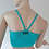 Thumbnail: Strappy Tops / A 07140