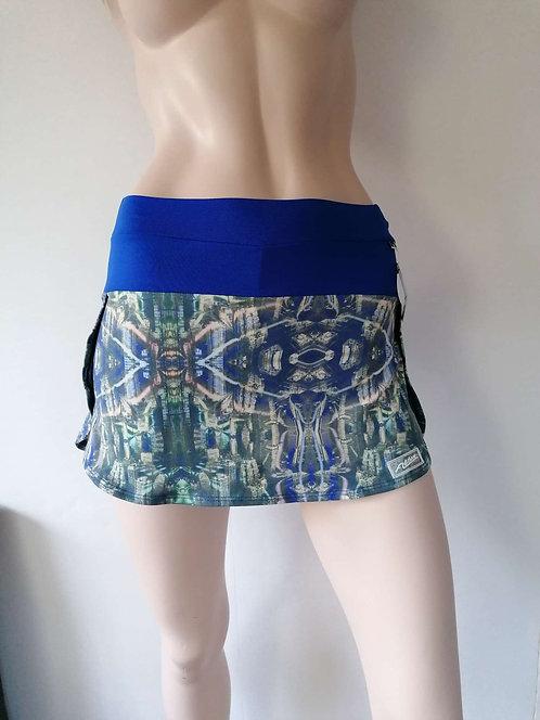 Skirts Fenda / Adithiva / A 02054