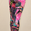 Thumbnail: Leggings / Body Shaping / Cutouts / Adithiva