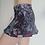 Thumbnail: Sports skirt / skort Adithiva 02087