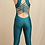 Thumbnail: Smooth Jumpsuits / 521a