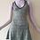 Thumbnail: Sport Dress / Swimdress / A 05077