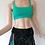 Thumbnail: Two-piece / Skirt / Adithiva / A 05028