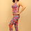 Thumbnail: Adithiva jumpsuits A 05111
