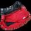 Thumbnail: Sports skirt /skort Adithiva 02054
