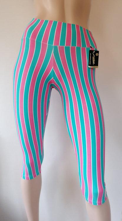 3/4 leggings Adithiva / A 04003