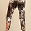 Thumbnail: Leggings / Light & Smooth / Adithiva