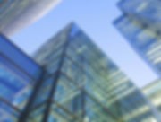 Commercial Real Estate Consulting and Lease Audit Services