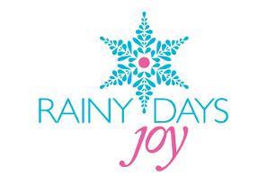 Rainy Days Joy.jpg.opt307x215o0,0s307x21