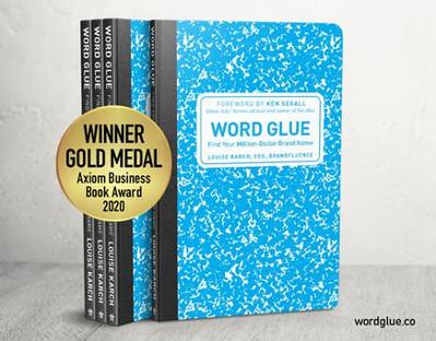Word-Glue-gold-medal.jpg.opt463x363o0,0s