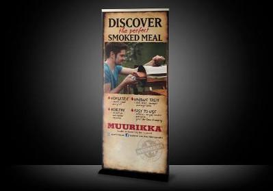 MUURIKKA banner.jpg.opt440x308o0,0s440x3