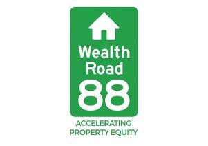 WealthRoad88.jpg.opt301x211o0,0s301x211.