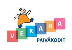 Vekara-logo-2016.jpg.opt237x166o0,0s237x