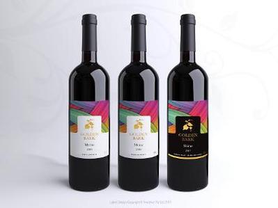WineLabels-April-2019.jpg.opt406x305o0,0