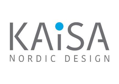 KAISA-logo.jpg