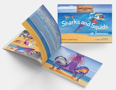 Apexiva-book-illustrations.jpg.opt463x36