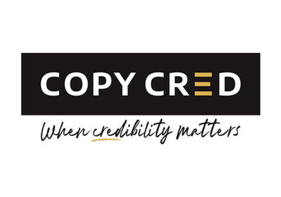 CopyCred.jpg