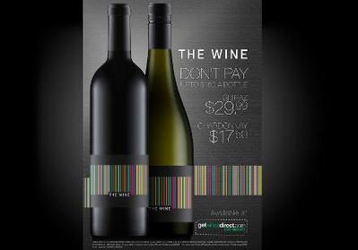 the wine.jpg.opt440x308o0,0s440x308.jpg