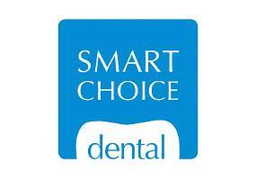 SmartChoiceDental.jpg.opt285x200o0,0s285