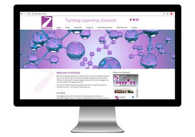 www_EDUCAA.jpg