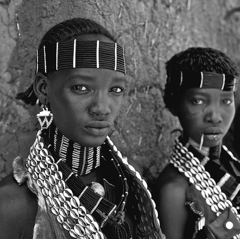 Three African Queens.jpg