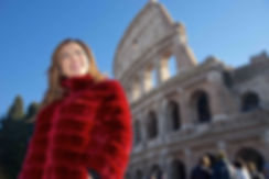 Rome Photo Fun Tours