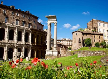 146. Truthful, honest information on Italy and Corona Virus