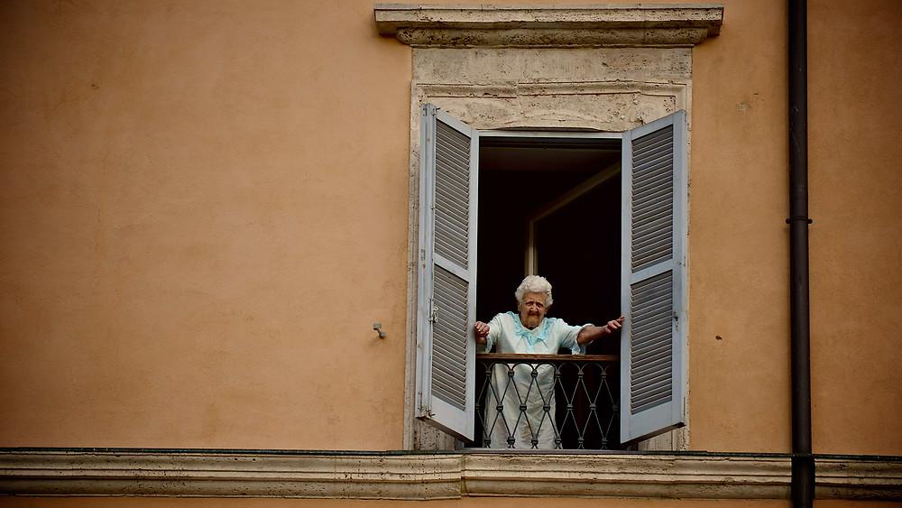 Romephotofuntours, steeet photography, Rome, Trastevere, life, Giulio D'Ercole, Rome by day,