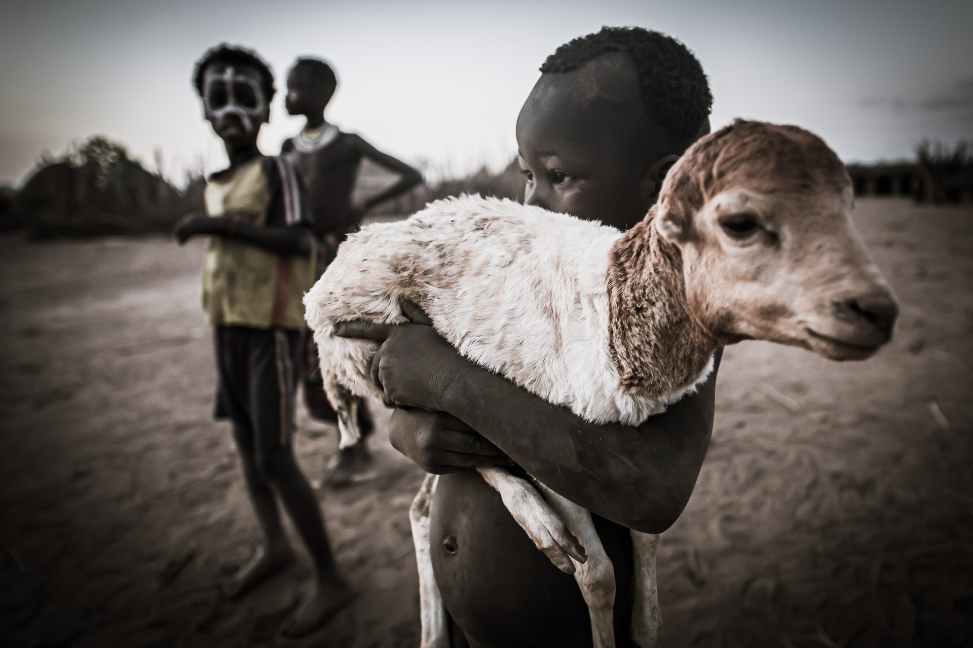 4. Sacrificial Lambs.jpg