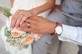 軽井沢結婚式二次会