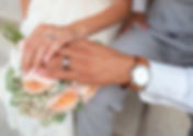 Your renewal of vows ceremony will celebrate your relationship and look towards your future with joy.