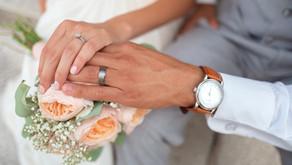 Principios de Sabiduría para Matrimonios