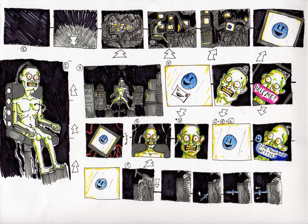 Page1(1-9).jpg