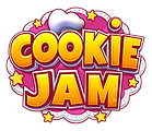 Cookie_Jam_Logo3_NEW.png