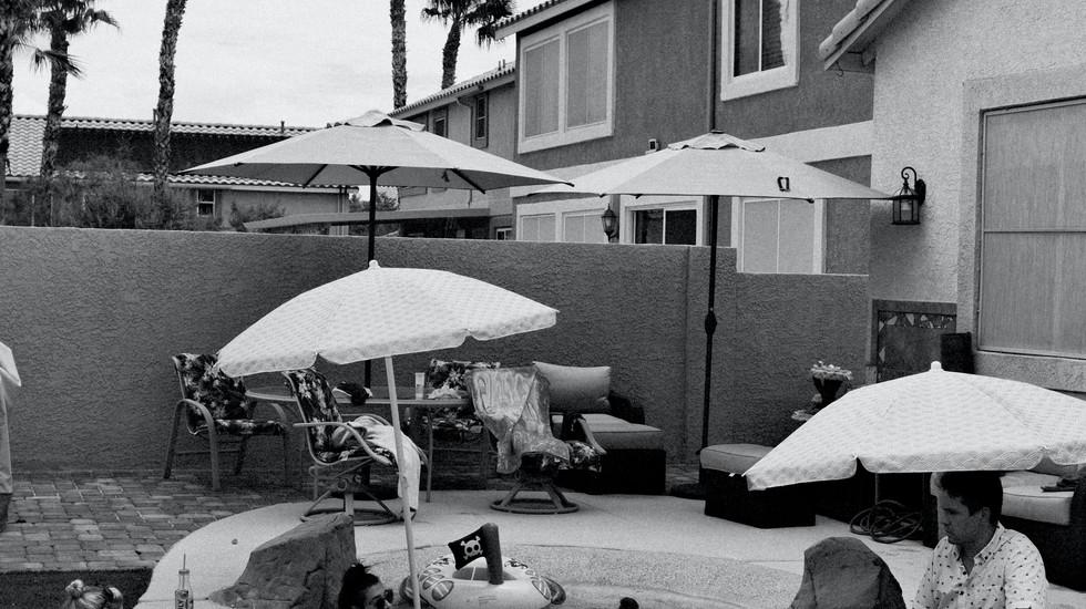 2021_07_Vegas_Pool1.jpg