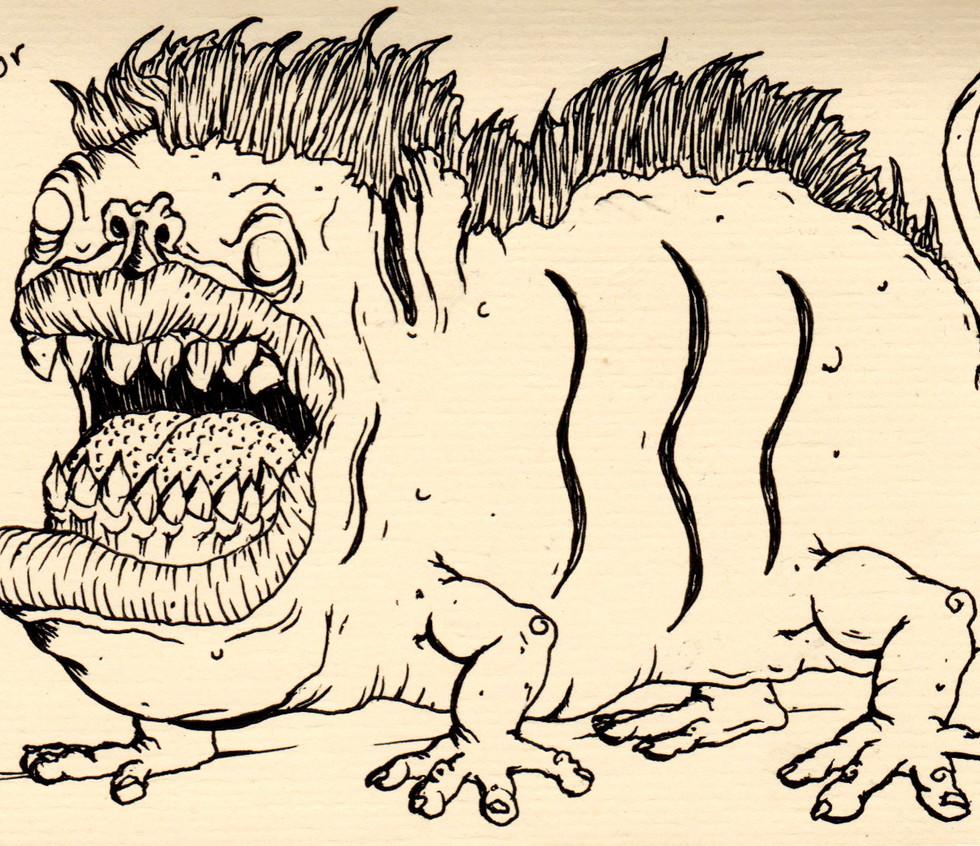 Turnip_The_Warrior_Lizard_Lion.jpg