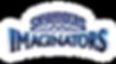 skylanders-imaginators-logo.png