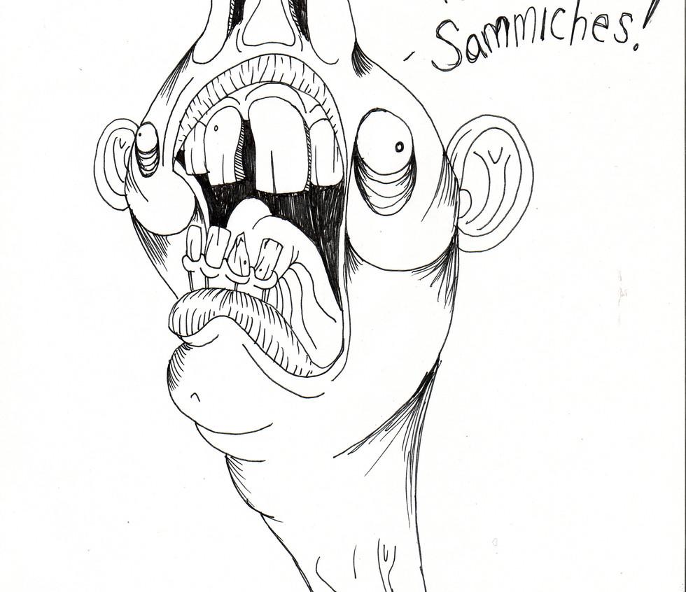 HungryForSammiches.jpg