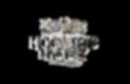HARRY-POTTER-HOGWARTS-MYSTERY-LOGO-1024x