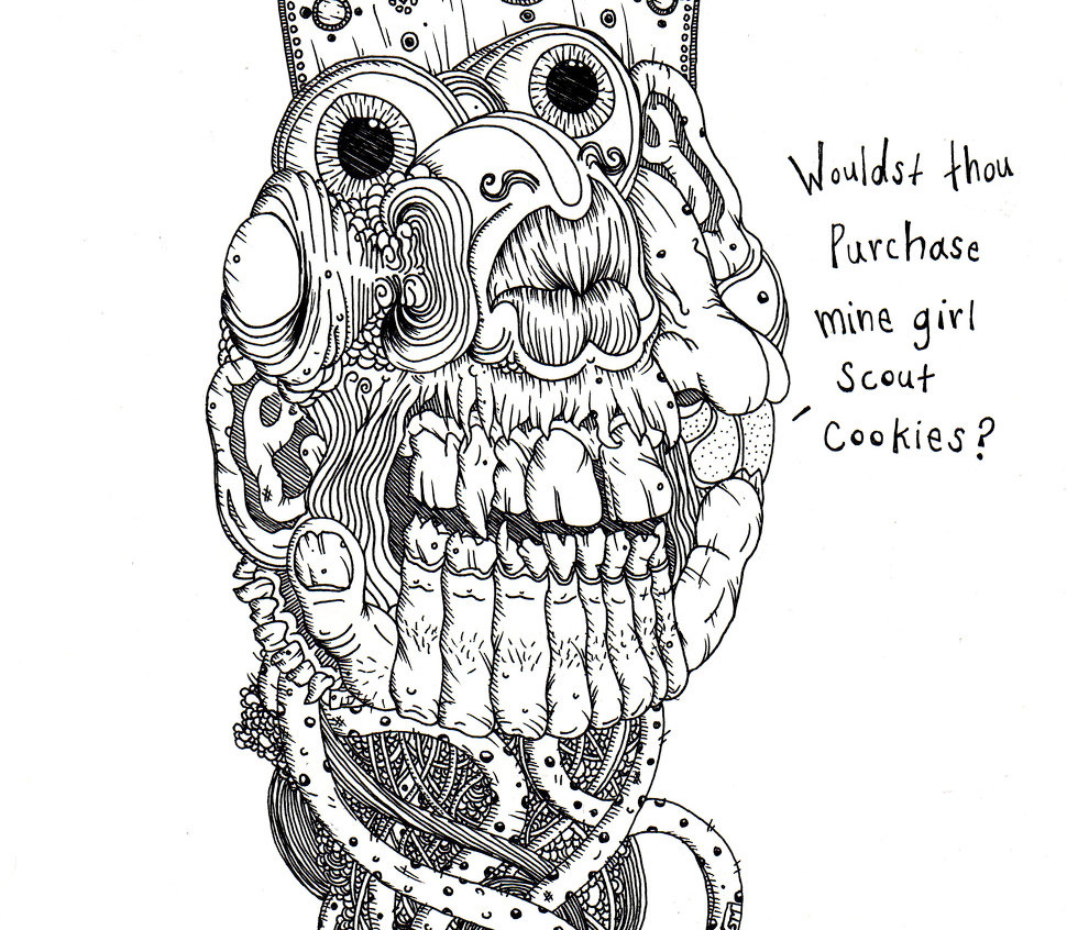GirlScoutCookies.jpg