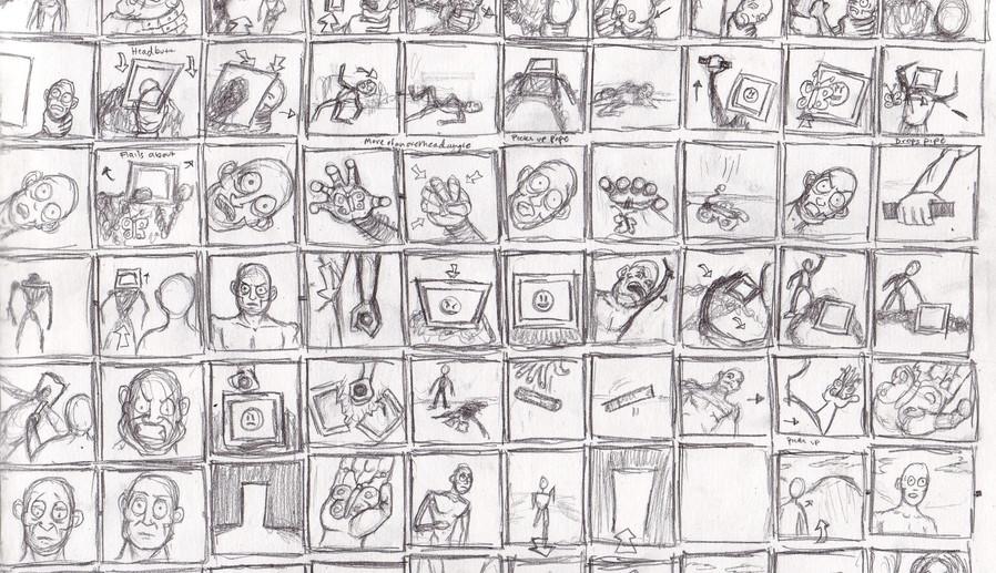 Page7-2_2.jpg