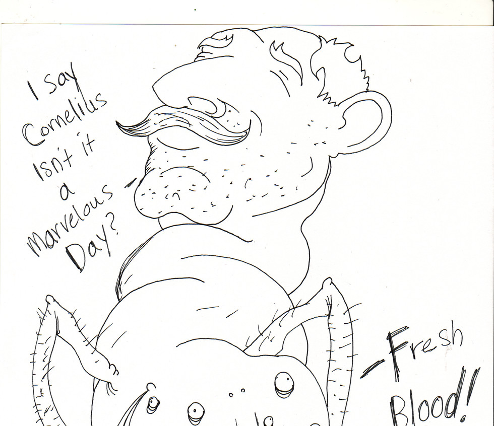 FreshBlood211-19-12.jpg