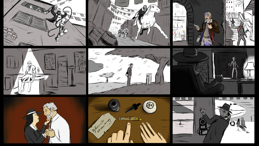 BEAT_BOARDS_INDY_PAGE1_001.png