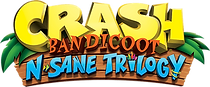 Crash_Bandicoot_Nsane_trilogy_logo.png