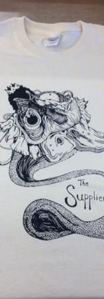 SUPPLIERS_SHIRT_PRINTED.jpg
